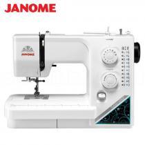 JANOME 60507