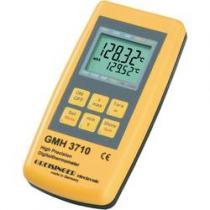 Greisinger GMH 3710 PT100