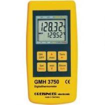 Greisinger GMH 3750 112100