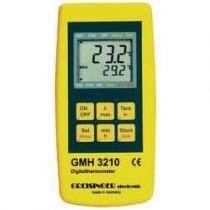 Greisinger GMH 3210