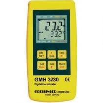 Greisinger GMH 3230