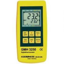 Greisinger GMH 3250