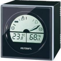 Voltcraft HygroCube 55