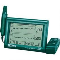 Extech RH-520A