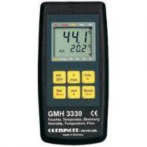 Greisinger GMH 3330
