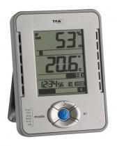 TFA 30.3015