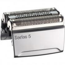 Braun CombiPack Series 5 FlexMotion 52S