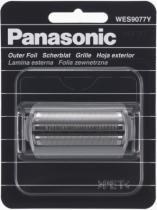 Panasonic WES9077Y1361