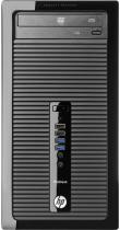 HP ProDesk 490 MT J4B10EA