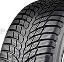 Bridgestone Blizzak LM32 S 235/40 R18 95 V