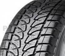Bridgestone Blizzak LM80 Evo 265/60 R18 110 H