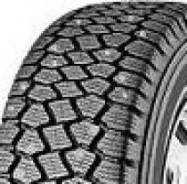Gislaved Nord Frost 225/65 R16 112 R