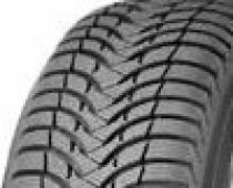 Michelin Alpin A4 215/60 R17 96 H