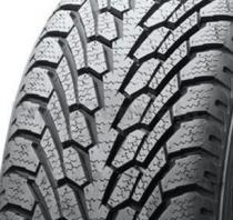 Nexen Winguard Snow G 205/60 R16 92 H