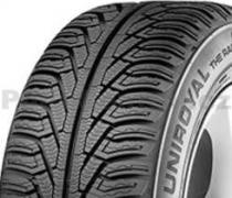 Uniroyal MS Plus 77 255/55 R18 109 V