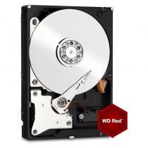 WESTERN DIGITAL 2TB WD2001FFSX RED Pro 64MB SATAIII NAS 3RZ
