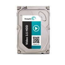 SEAGATE 4TB Video 64MB SATAIII