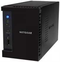 NETGEAR 312, RN31222D-100EUS