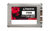 KINGSTON 240GB SSDNow KC380 micro SATA 3 1.8