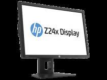 HP Z24x