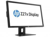 HP Z27x
