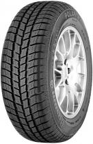 Barum Polaris 3 245/45 R18 100 V