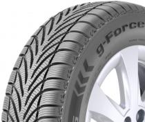 BFGoodrich G-FORCE WINTER 215/65 R16 102 H