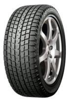 Bridgestone Blizzak 225/60 R17 99 Q
