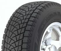 Bridgestone Blizzak DM-Z3 255/50 R19 107 Q XL