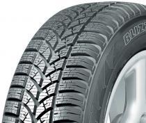 Bridgestone Blizzak LM18 145/80 R14 76 Q
