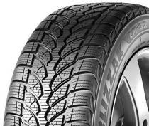 Bridgestone Blizzak LM32 215/55 R16 93 V