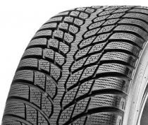 Bridgestone Blizzak LM32S 235/45 R17 97 V XL