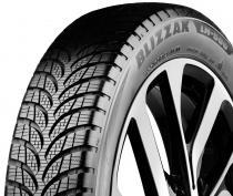 Bridgestone Blizzak LM500 155/70 R19 84 Q