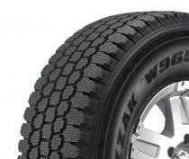 Bridgestone Blizzak W965 195/70 R15 C 104 N