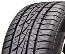Hankook Winter icept evo W310 205/60 R16 92 H HRS