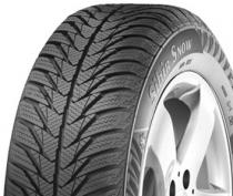 Matador MP54 Sibir Snow 165/70 R14 85 T XL