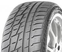 Matador MP92 Sibir Snow SUV 235/60 R17 102 H