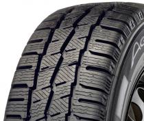 Michelin AGILIS ALPIN 235/60 R17 C 117 R