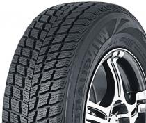 Nexen WinGuard SUV 255/55 R18 109 V XL