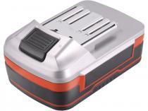 EXTOL PREMIUM baterie 18V pro 8891110 8891111 88911212