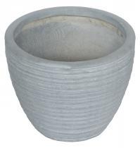 G21 Stone Ring 25x20cm