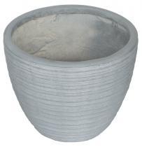 G21 Stone Ring 31x25cm