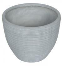 G21 Stone Ring 37.5x30cm