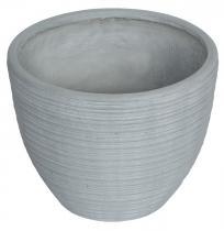 G21 Stone Ring 45x36cm