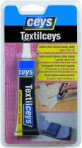 CEYS na textil Textil 30ml