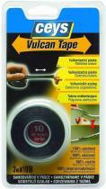 CEYS elektrikářská Vulcan Tape izolace