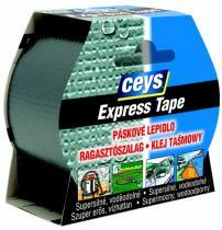 CEYS univerzální 50mmx10m EXPRESS