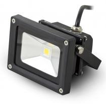 G21 Reflektor LED 10W 800lm