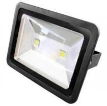 G21 Reflektor LED 140W,14000 lm LED Bridgelux
