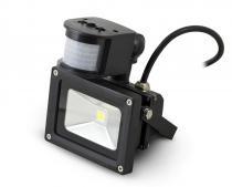 G21 Reflektor LED 30W 2104 lm - s PIR čidlem